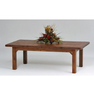 Stony Brooke 7' Farmhouse Table