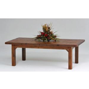 Stony Brooke 7' Farmhouse Table