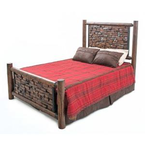 Westcliffe Bed