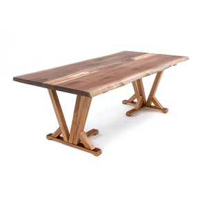 Ashcroft 7' Dining Table