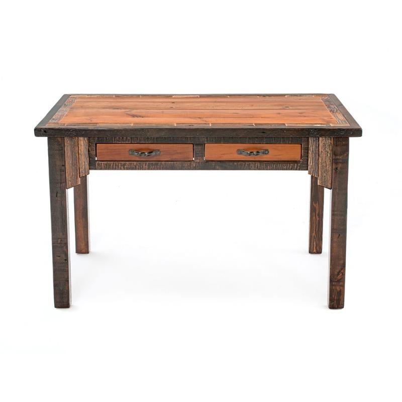 29951 Cody 2 Drawer Desk 2 1000x1000.jpg