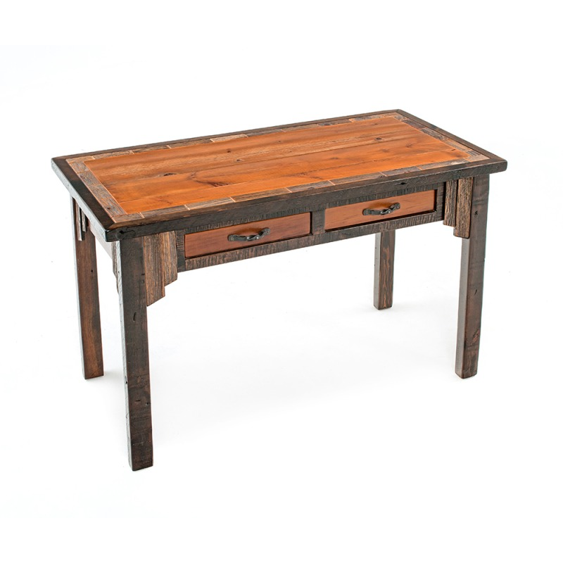 29951 Cody 2 Drawer Desk 4 1000x1000.jpg