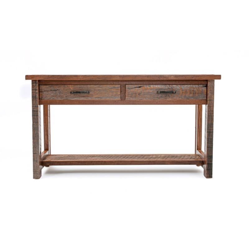 C1270-C-Copperhead-2-Drawer-Sofa-Table-1.jpg