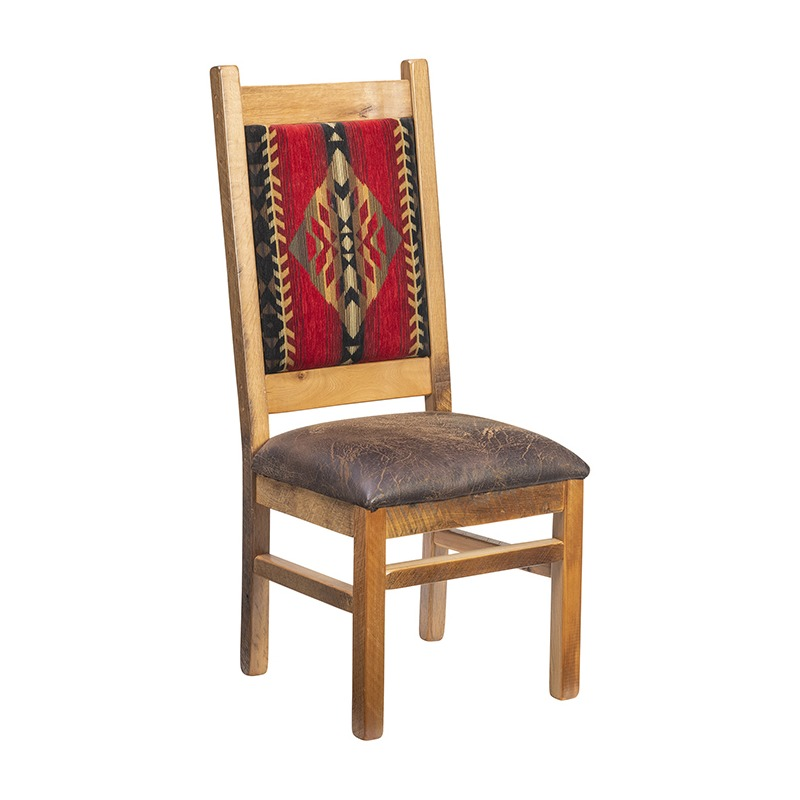 592850-CATSKILL-SIDE-CHAIR-WITH-UPHOLSTERED-SEAT-AND-BACK-3.jpg