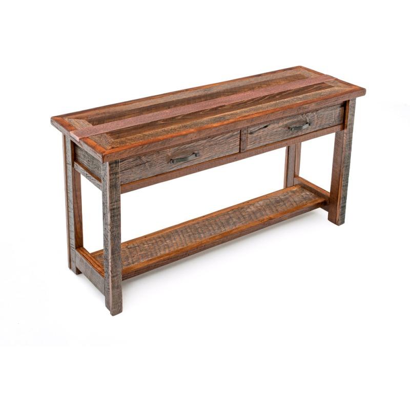 C1270-C-Copperhead-2-Drawer-Sofa-Table-3.jpg