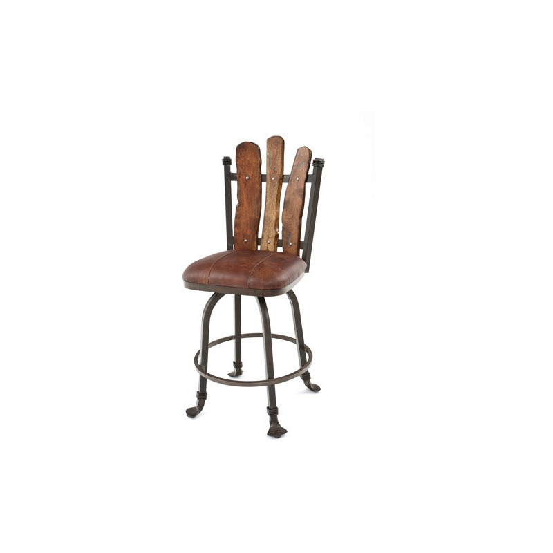 ST1560-SCOTTDALE-SWIVEL-BAR-STOOL-Dining-Room-Bar-Stools-Entertainment-Barstools-1.jpg