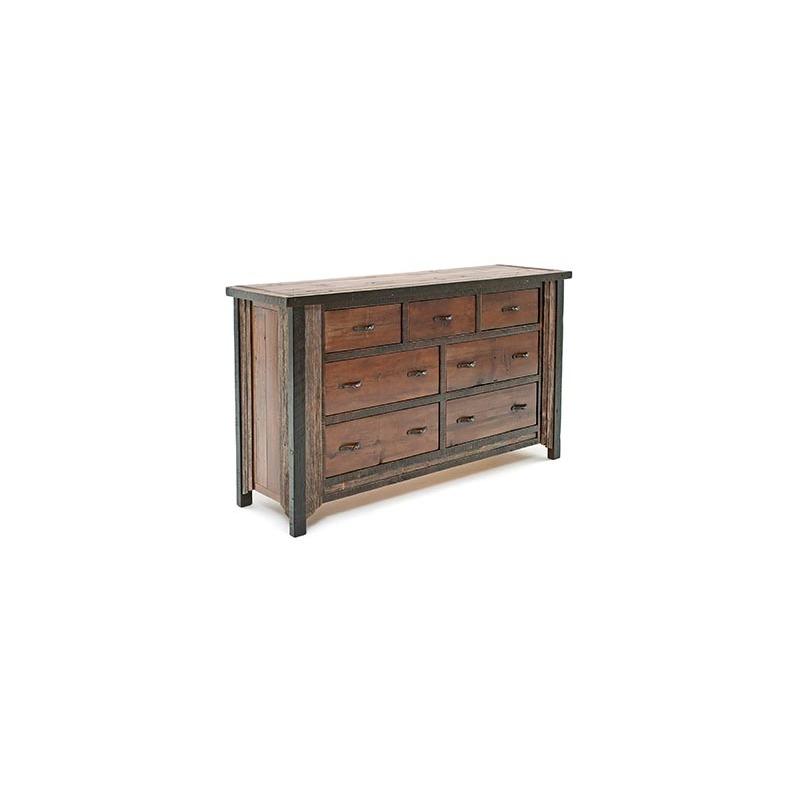 29425-Cody-7-Drawer-Dresser-Bedroom-Dresser-2.jpg