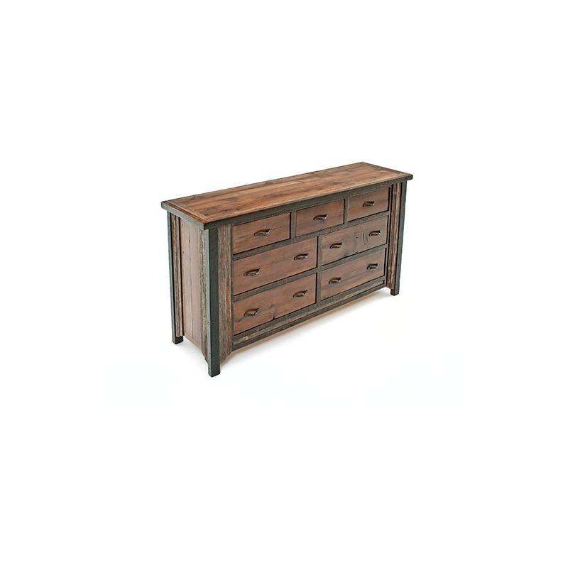 29425-Cody-7-Drawer-Dresser-Bedroom-Dresser-3.jpg