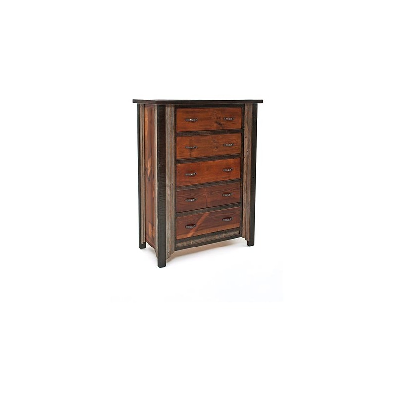 29427-Cody-5-Drawer-Chest-Bedroom-Chest-2.jpg