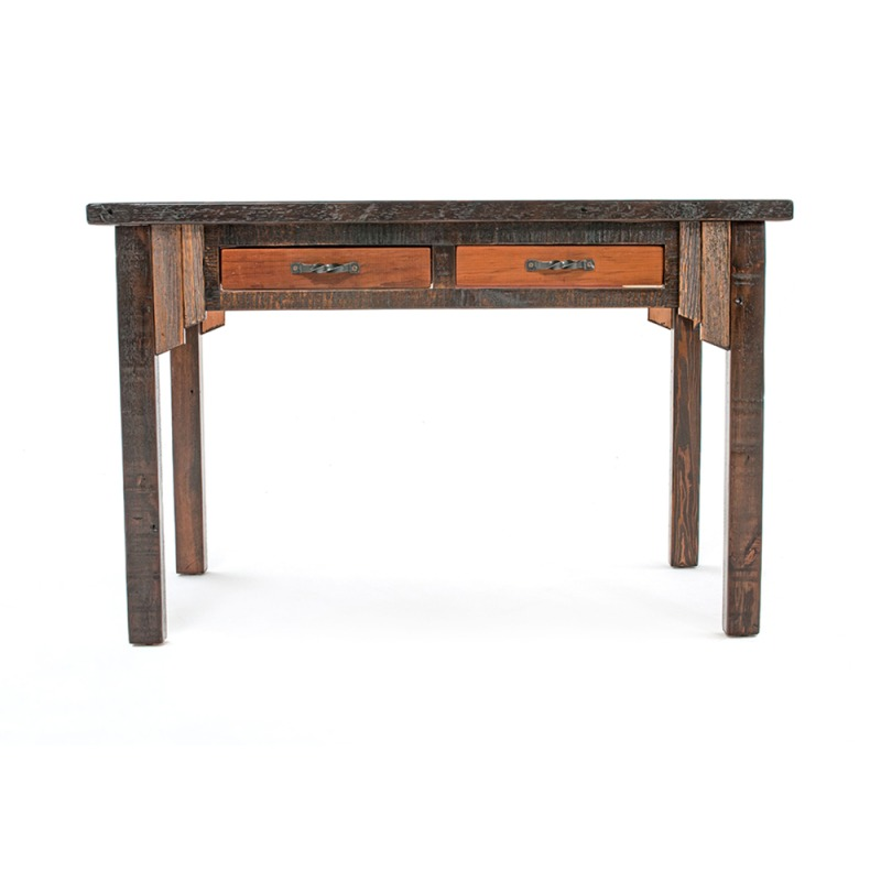 29951 Cody 2 Drawer Desk 1 1000x1000.jpg