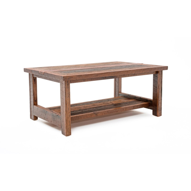 C-1209-Copperhead-Coffee-Table-with-Copper-Top-1.jpg