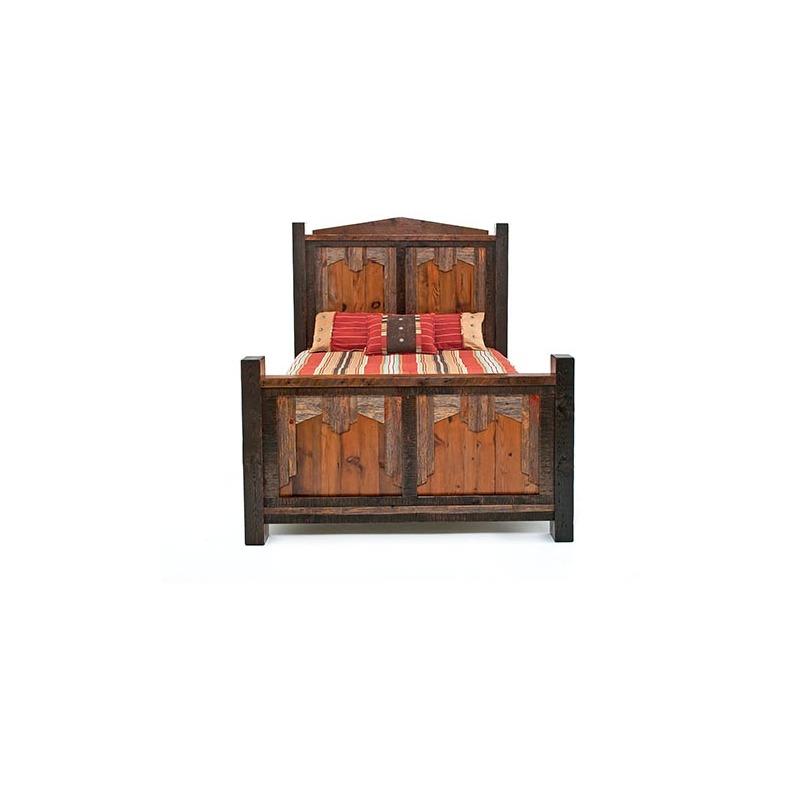 29440-29440-Cody-Bed-Bedroom-Beds-1.jpg