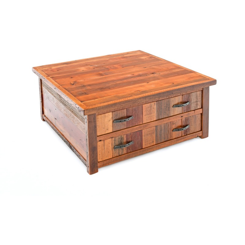 68215 - B2B 2 Drawer Coffee Table 2.jpg