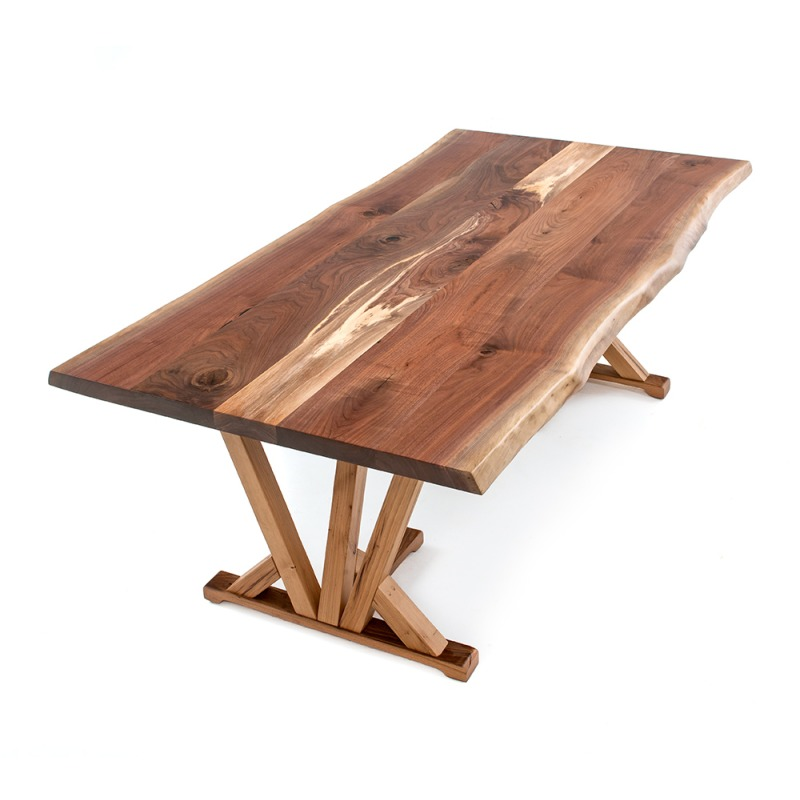 A-052-Ashcroft-Dining-Table-3.jpg