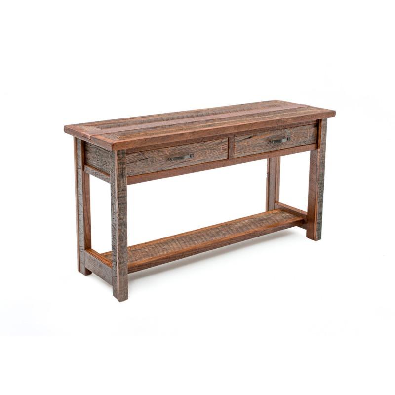 C1270-C-Copperhead-2-Drawer-Sofa-Table-2.jpg