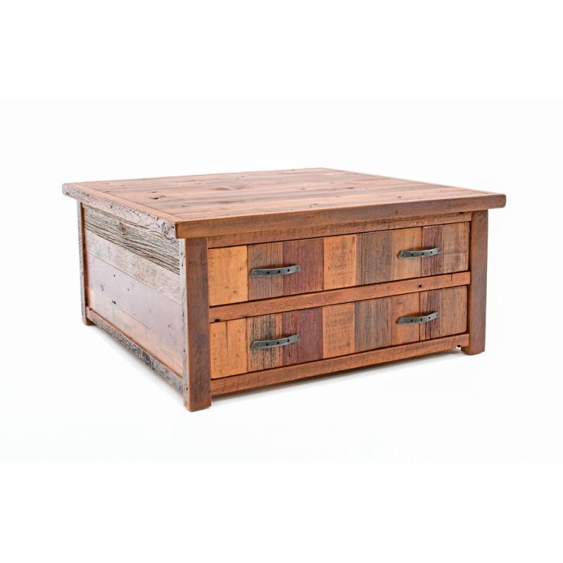 68215 - B2B 2 Drawer Coffee Table 1.jpg