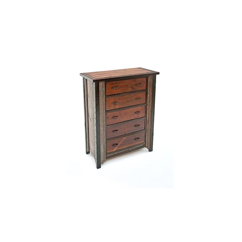 29427-Cody-5-Drawer-Chest-Bedroom-Chest-3.jpg