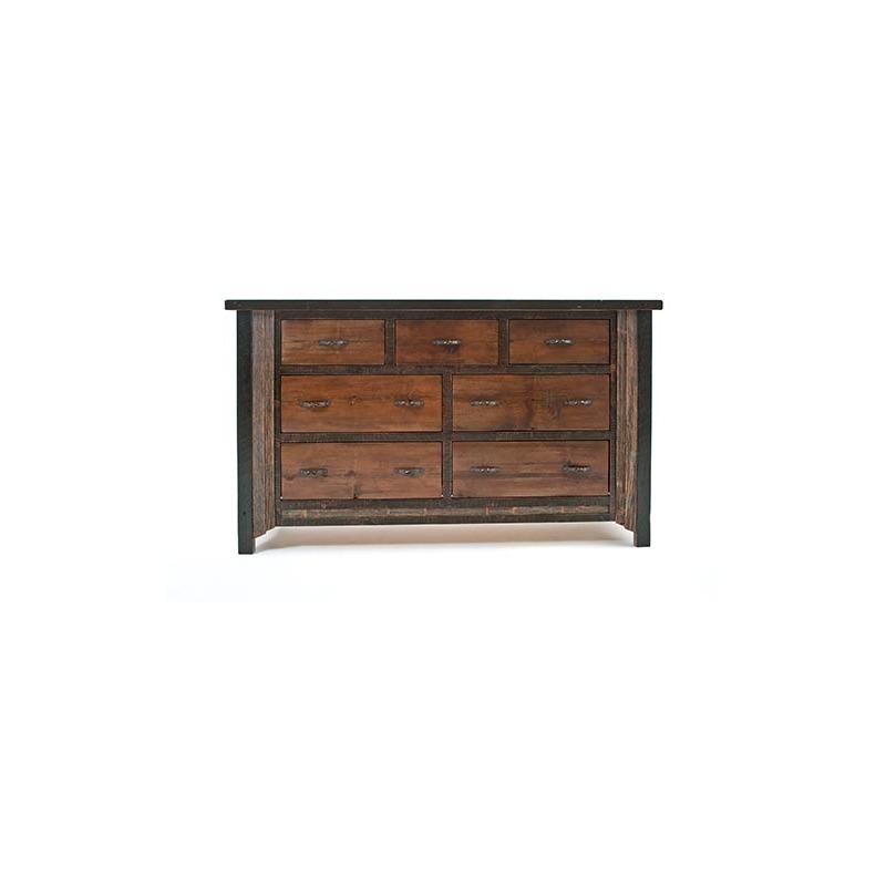 29425-Cody-7-Drawer-Dresser-Bedroom-Dresser-1.jpg