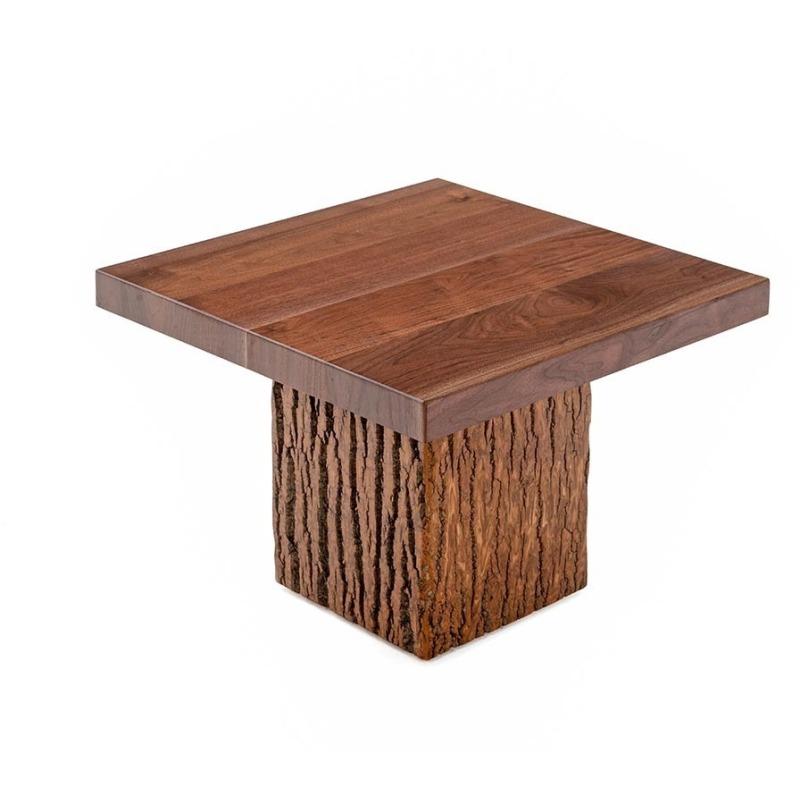 8972207-WWT-Birchmere-30x30-Side-Table-with-Walnut-Waterfall-top-1000x1000.jpg