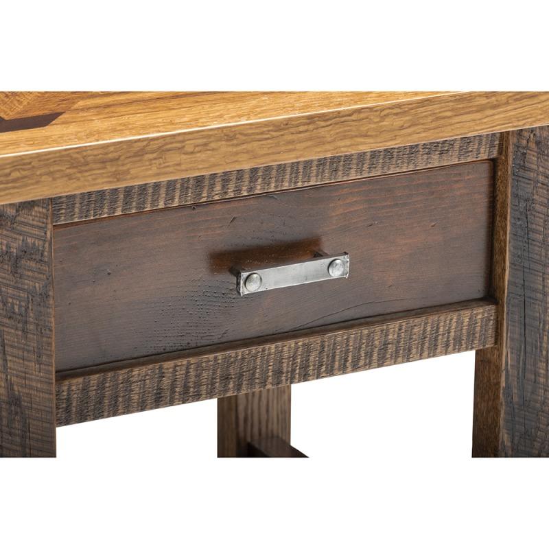 543206 Chateau 1 Drawer Side Table 3.jpg