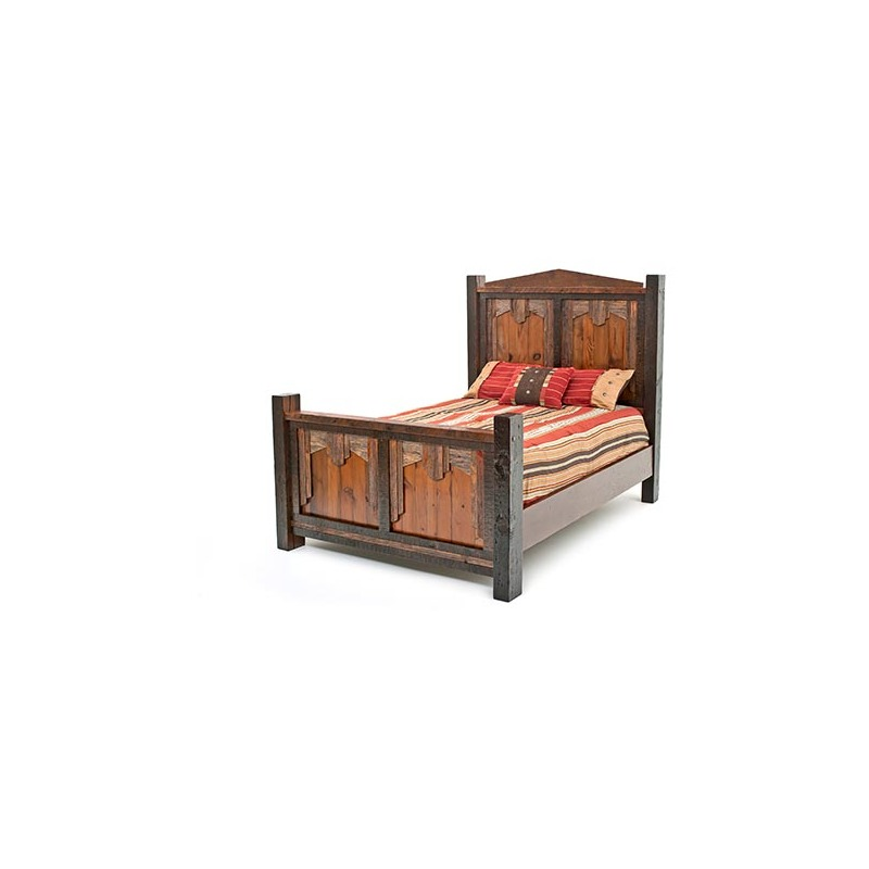 29440-29440-Cody-Bed-Bedroom-Beds-2.jpg