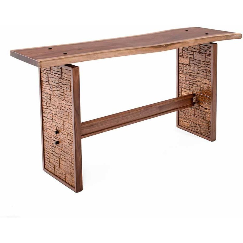 8157270-Studio-Mason-Sofa-Table-2-1.jpg