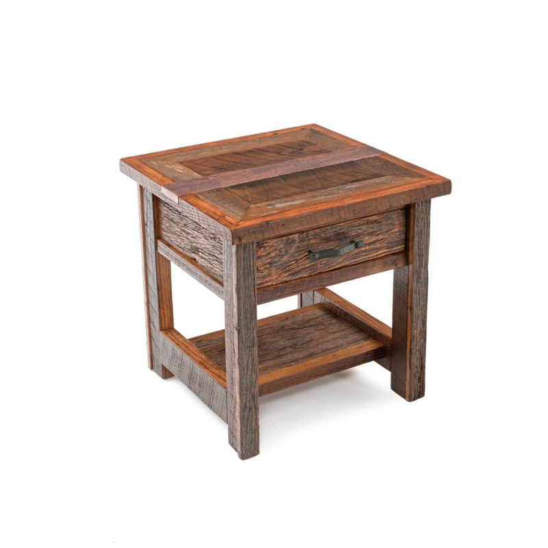 C1206-C-Copperhead-Side-Table-with-Copper-Top-2.jpg