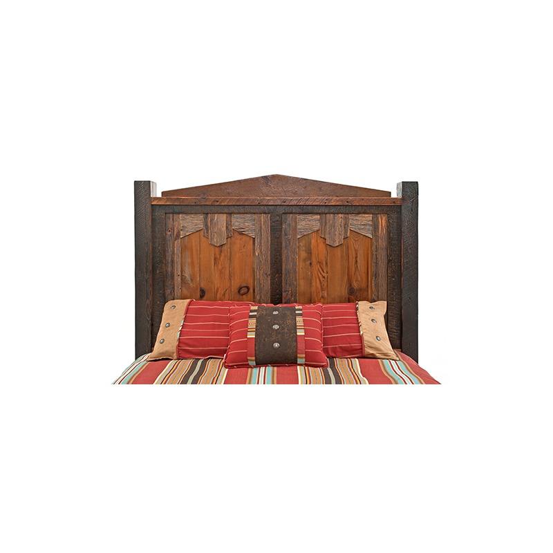 29440-29440-Cody-Headboard-Bed-Bedroom-Beds-4.jpg