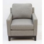 44 Customizable Chair