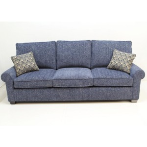 74 Madison Customizable Sofa
