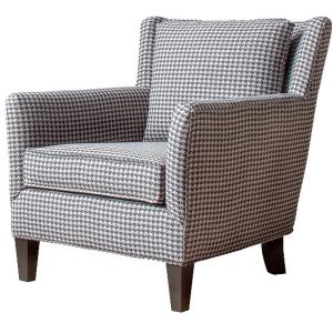 342 Customizable Chair