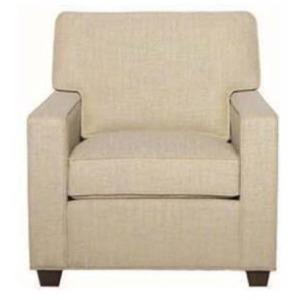 74 Madison Customizable Chair