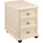 Camden Light File/drawer Cabinet