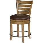 Hidden Treasures Pub Chair