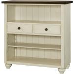 Heartland Storage Bookcase