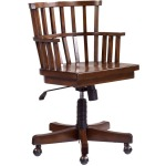 Table Groups Mercantile Chair