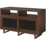 Home Office / Entertainment Newbury Entertainment Console