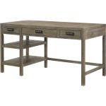 Parsons Desk - Kd