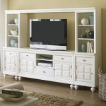 Lynn Haven Entertainment Center 62
