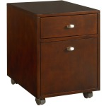 Tribecca File/drawer Cabinet