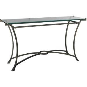 Table Groups Sutton Sofa Table