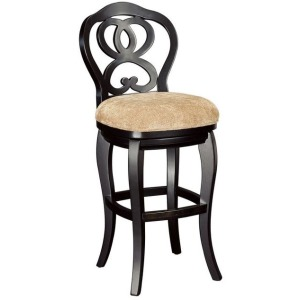 Hidden Treasures Bar Stool