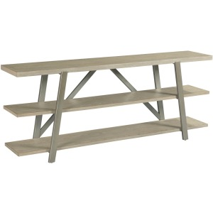 West Fork Bailey Console Table