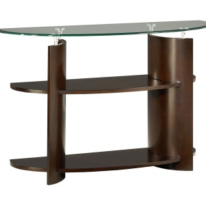 Table Groups Apex Sofa Table