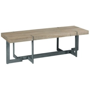 Avant Rectangular Coffee Table