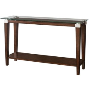 Table Groups Solitaire Sofa Table