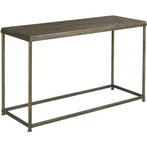 Collections Leone Sofa Table