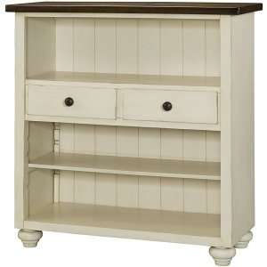 Heartland Storage Bookcase