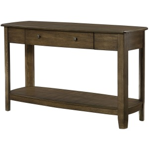Primo Sofa Table - Kd