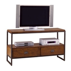 Table Groups Baja Entertainment Console